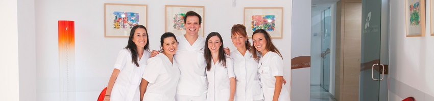 Clinica Dental Jose Luis Cano