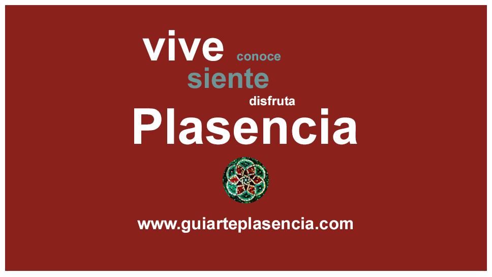 Guiarte Plasencia