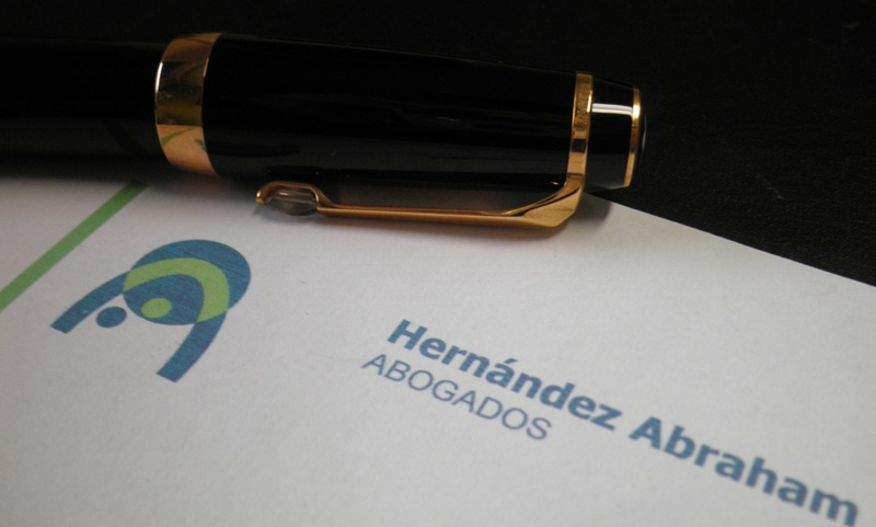 Hernández Abraham Abogados