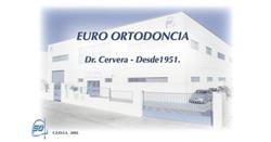 Euro-Ortodoncia