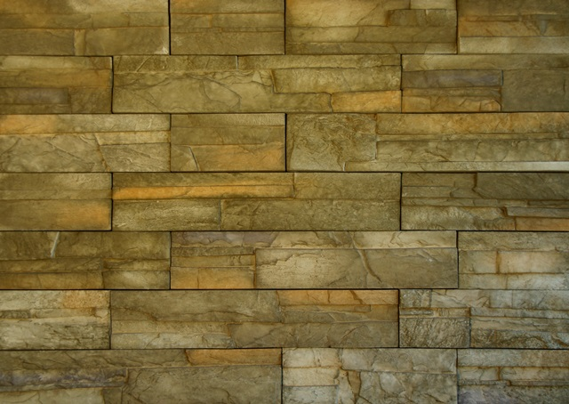 Valliradecor, S.L. Piedra Artificial Decorativa