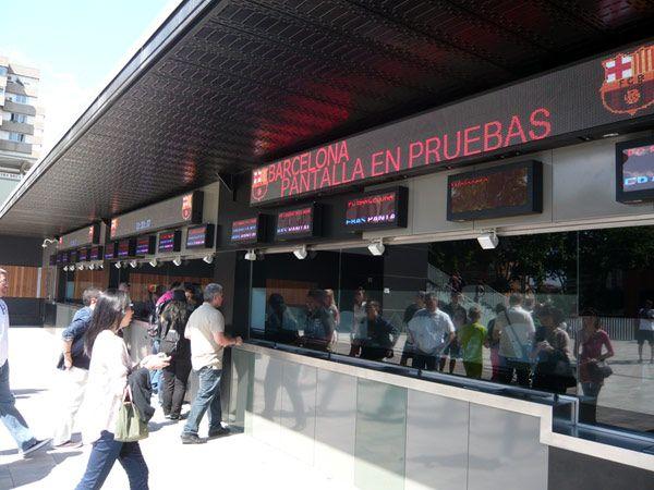 Digiman Alicante, S.L.  ROTULOSELECTRONICOS.NET