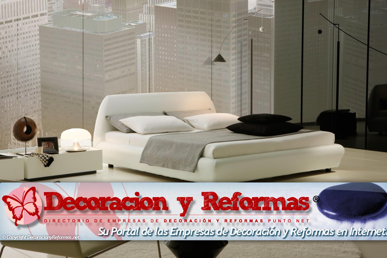 Decoración y Reformas Marketing, S.L.