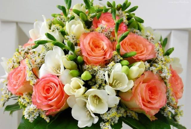 Mamen Arte Floral, S.L. FLORISTERÍA LOS ÁNGELES