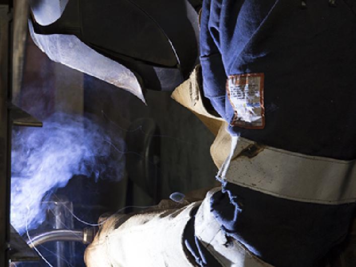 IMECO Industrial Metalúrgica Corés, S.L.U.