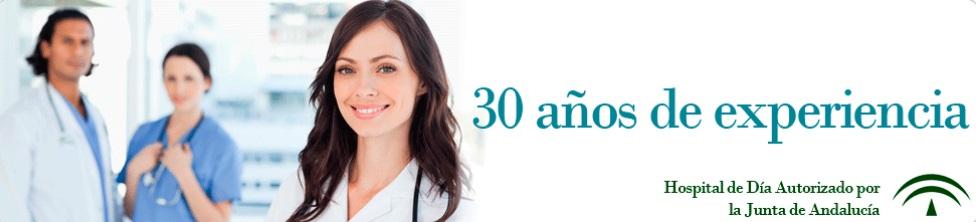 Clinica Serres