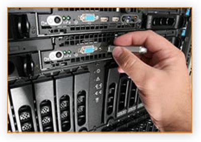 APG Comunicaciones - Apconnect Iberia, S.L.