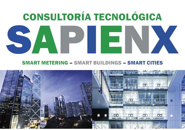 SAPIENX Doerco Ingeniería, S.L.