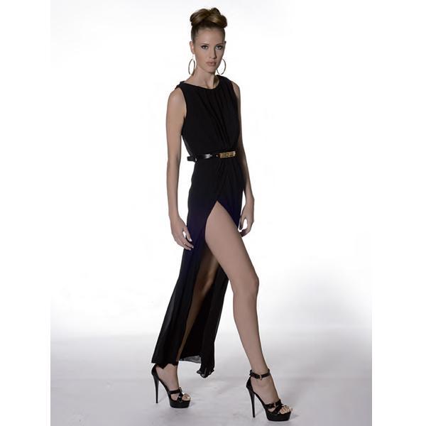 Anadeana Boutique, S.B. Comprar vestidos online