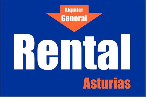 Rental Asturias