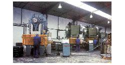 Industrias Metálicas Ruiz
