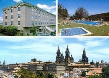 Hotel City House Los Tilos ****