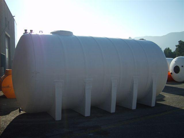 EDASUR Estaciones Depuradoras del Sur, S.L.