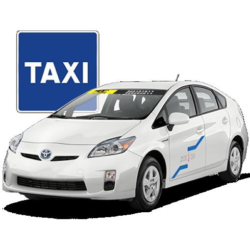 RADIO TELE TAXI Unión de Taxistas del Área de Alicante