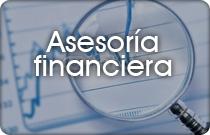 Avanzac Abogados y Consultores - Valencia