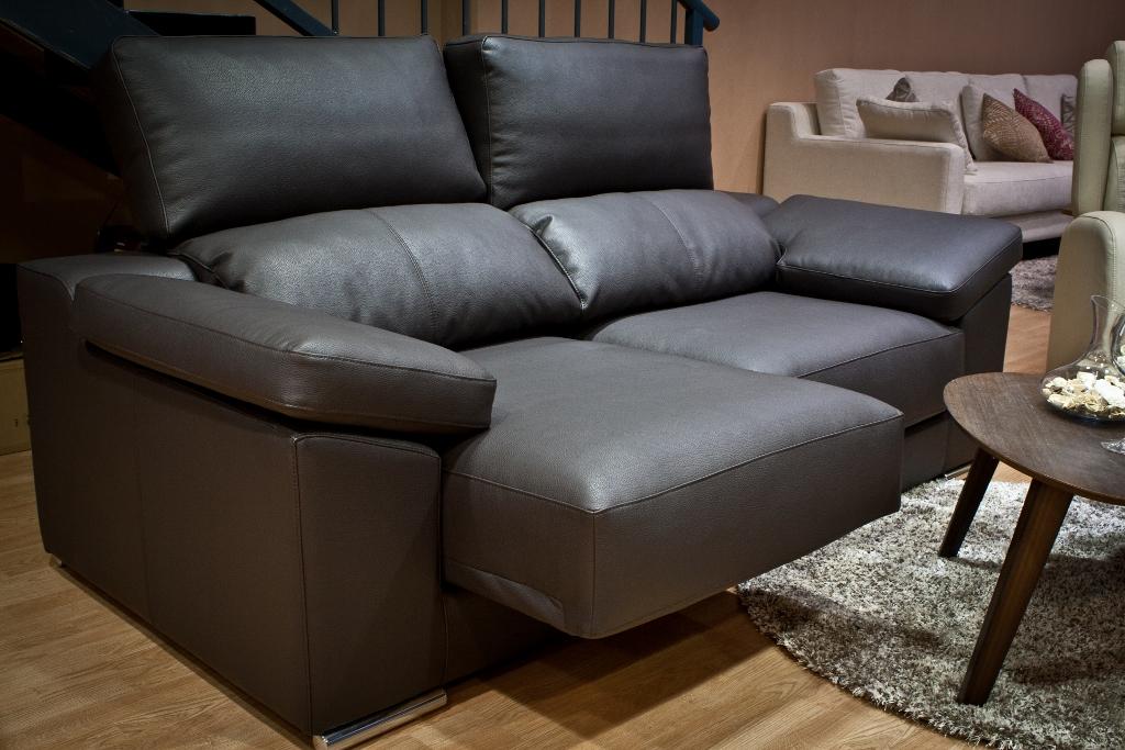 Karanné, Sofas de Stylo