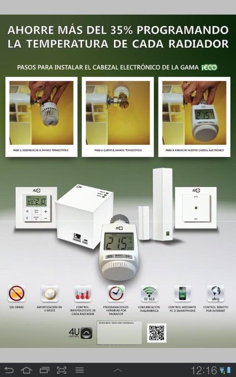 Dmasd Soluciones Electrotécnicas
