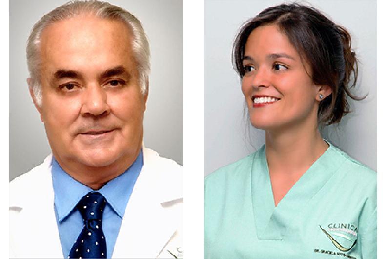 Clinica Odontológica Dres. Soto-Yarritu, S.L.