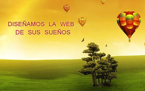 Webs 3B, S.L.