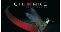 Chiwake Agencia de Publicidad