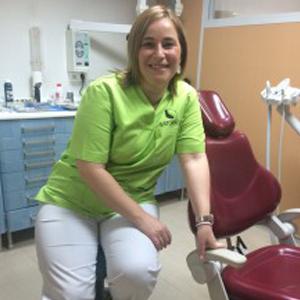 Dentista Manises - Clinica Dental Satorres
