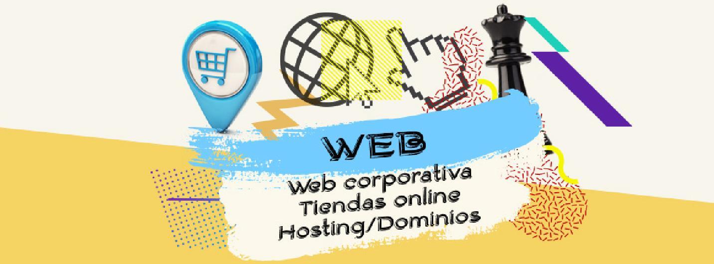 VISIONCLICK Marketing Online & Publicidad