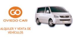 Oviedo Car
