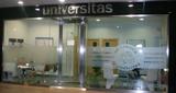 Autoescuela Univérsitas