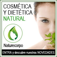 Green And Whim, S.L. NATURECORPO