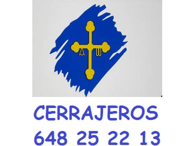 Cerrajería Intesec Seguridad, C.B.