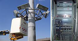Alpe Electricidad