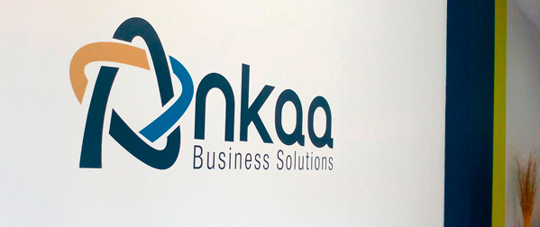 Ankaa Solutions, S.L.