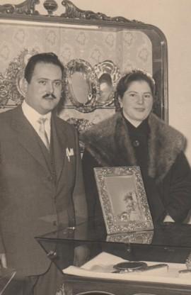 Joyería Vicente