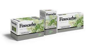 Aboca, linea italiana de cultivo ecologico para la salud más natural