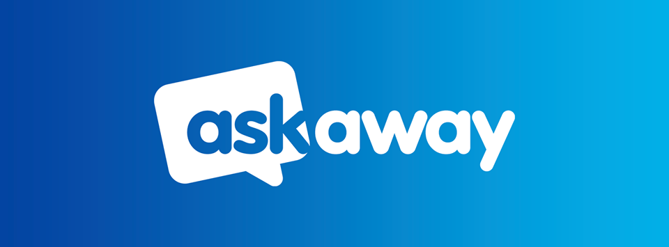 Askaway