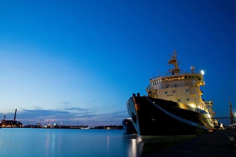 Alfaship Ship&Offshore Agency, S.L.