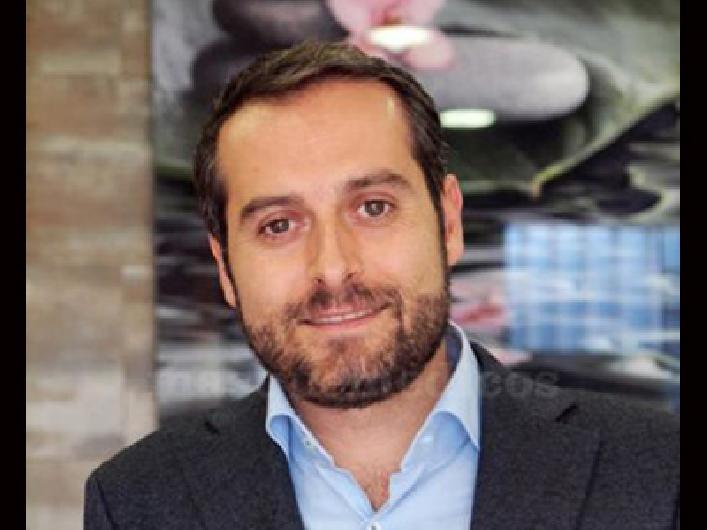 Clínica Dental Ferreiro - Jorge Ferreiro Calavia, S.L.