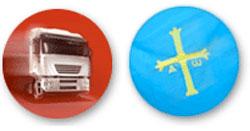 Unión Independiente de Transportistas Autónomos
