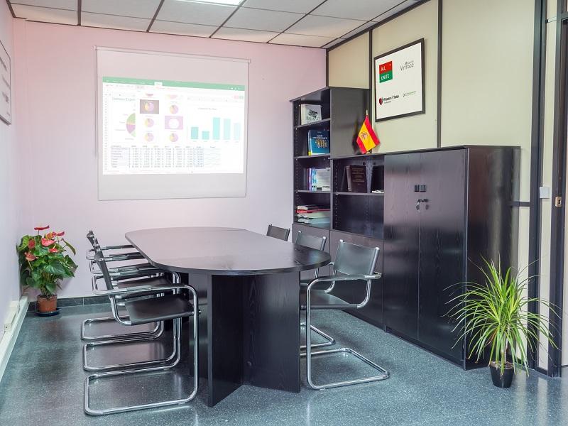 SVA'S Spain Virtual Assistance