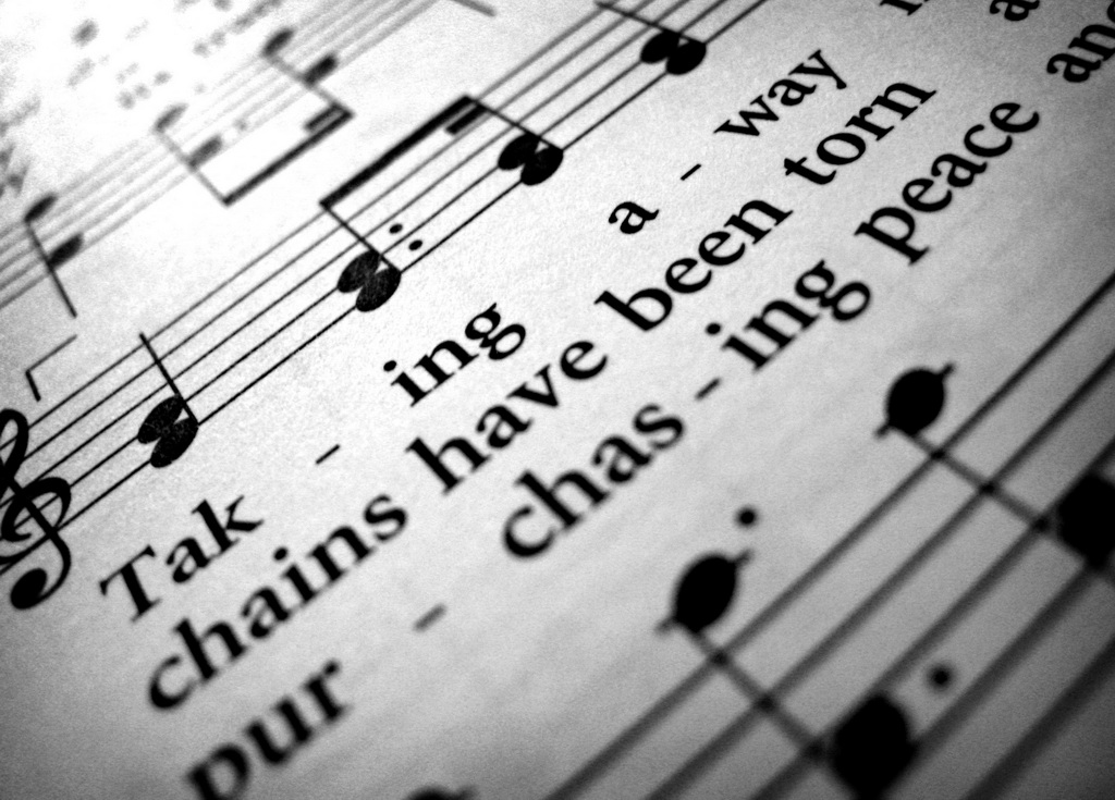 Musica 2000
