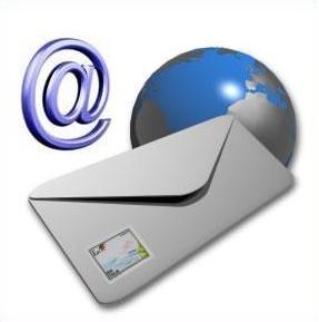 Servicio de mailing empresarial para captación y mantenimiento de clientes, información de la empresa, productos/servicios, newsletter.