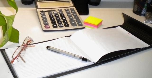 Organización de Agenda, contactos y calendario, para citas y reuniones de forma presencial y online.