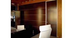 Ofimo Instalación Integral de Oficinas