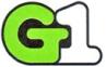 G1 Oficina Técnica, S.L. Delegación Alicante