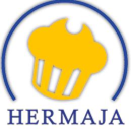 Hermala, S.L. Pastelería Artesana