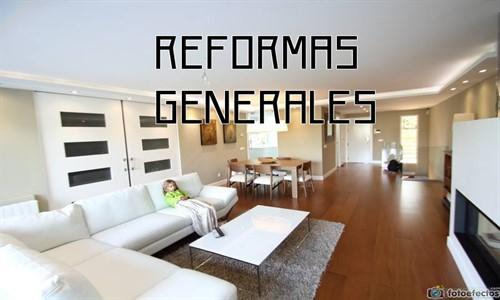 Construcciones Rehabilitaciones y Proyectos Rotasan