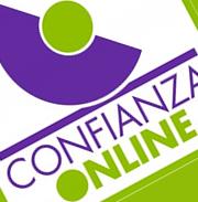Estabuenisimo.es - Tienda Online Gourmet y Delicatessen