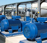 Electricidad Roma Antonio Vidal, S.L.