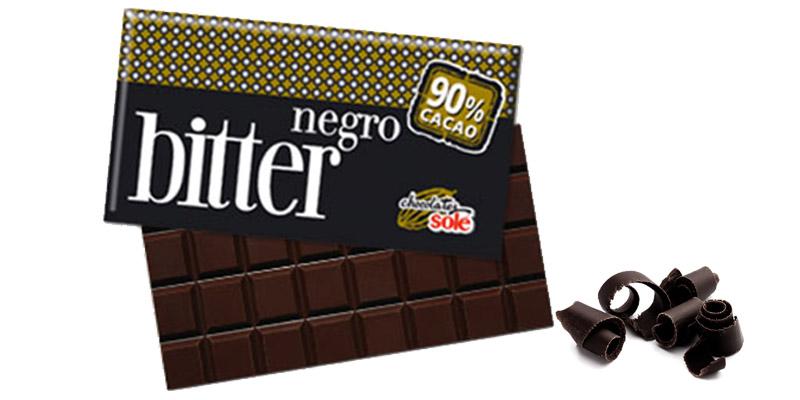 Chocolates Solé, S.A.