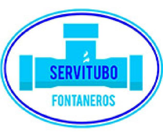 Logo Servitubo - La Pole de Mantenimientos